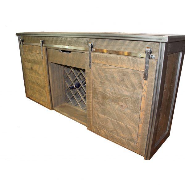 modern-sliding-door-wine-cabinet-1