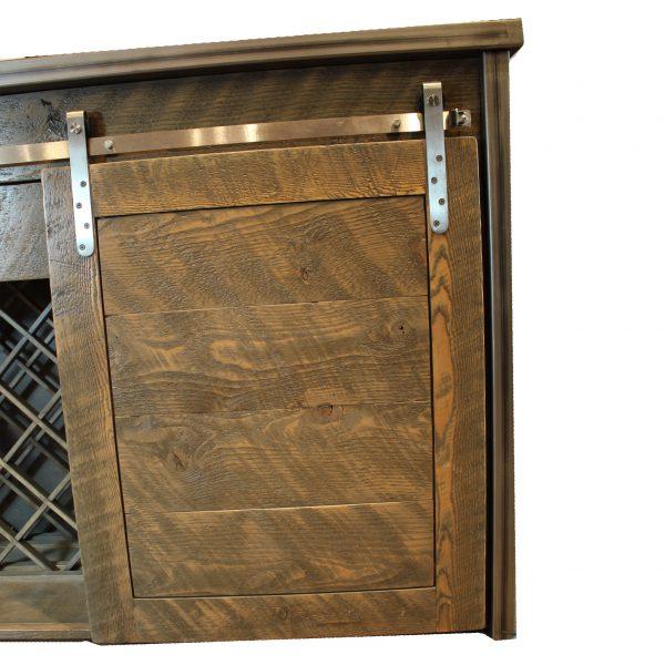 modern-sliding-door-wine-cabinet-2