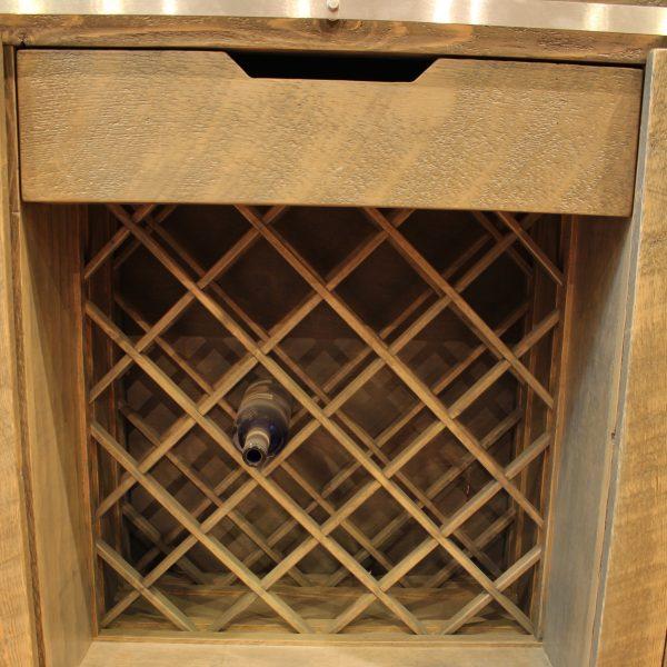 modern-sliding-door-wine-cabinet-3