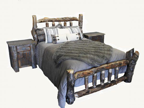 montana-aspen-log-bed-2