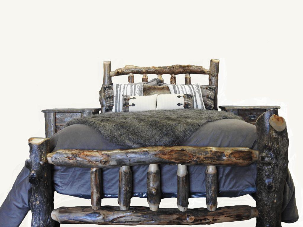 montana-aspen-log-bed-3