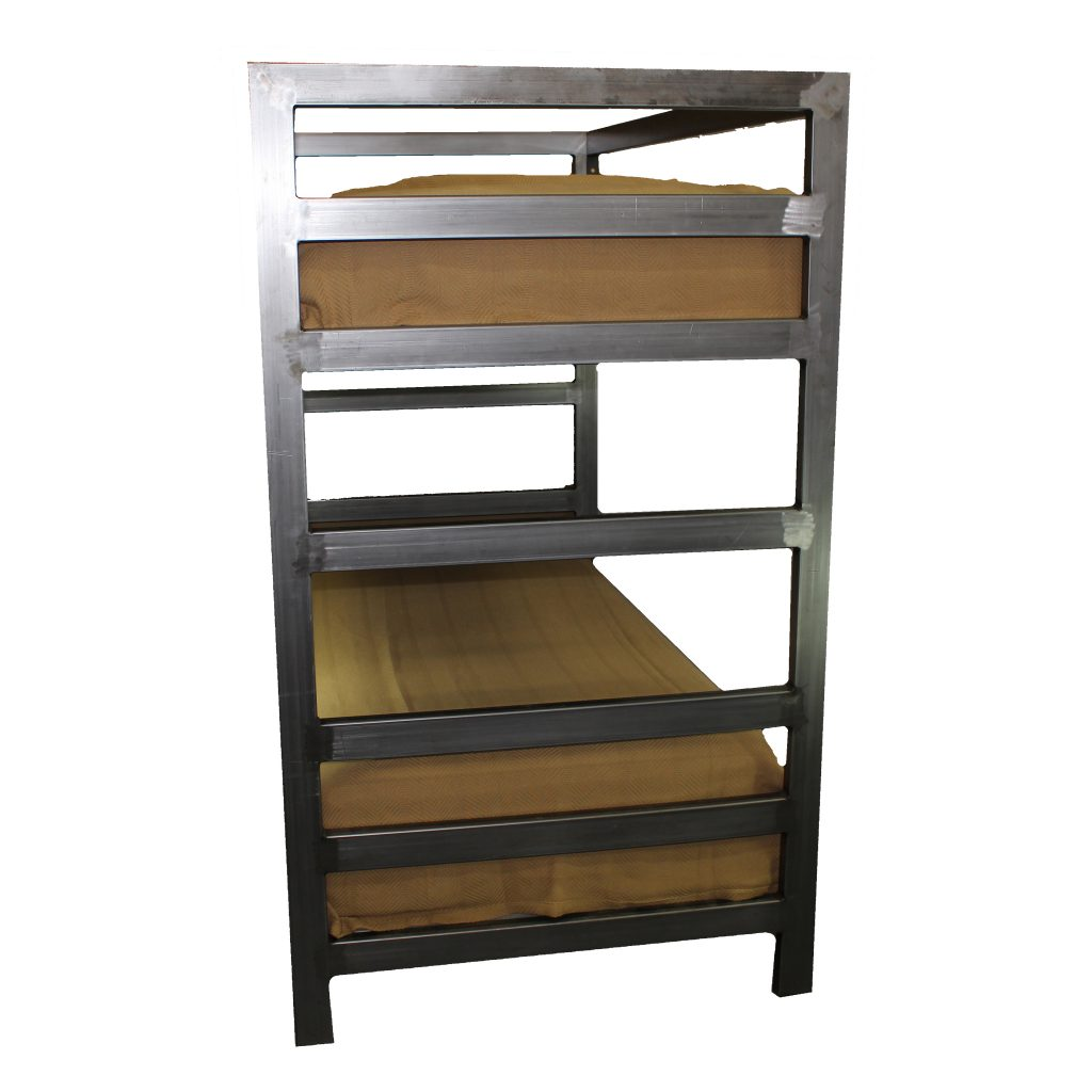 Industrial-metal-bunk-bed-chicago-bunk-1