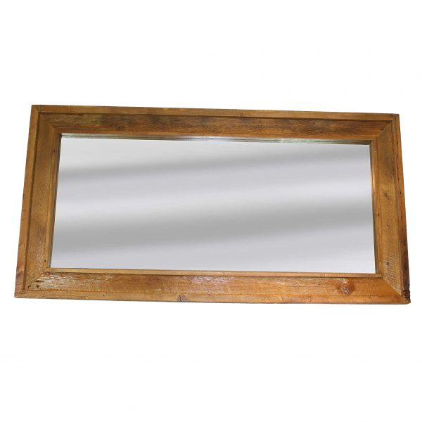Rustic-Lodge-Mirror-1