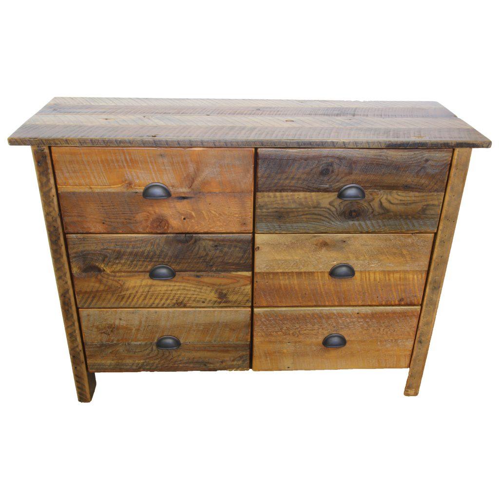 barnwood-dresser-with-large-drawers-1