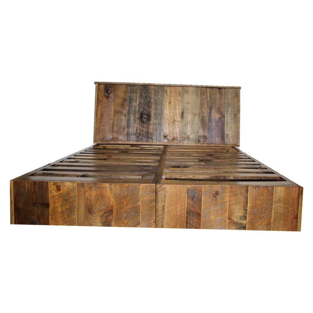 barnwood-platform-and-headboard-bed-1