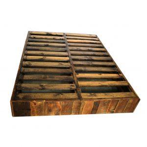 barnwood-platform-and-headboard-bed-4
