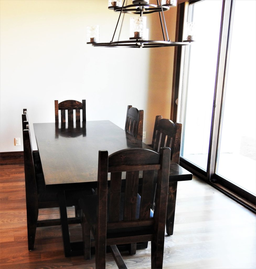 knotty-alder-table-with-steel-legs-4
