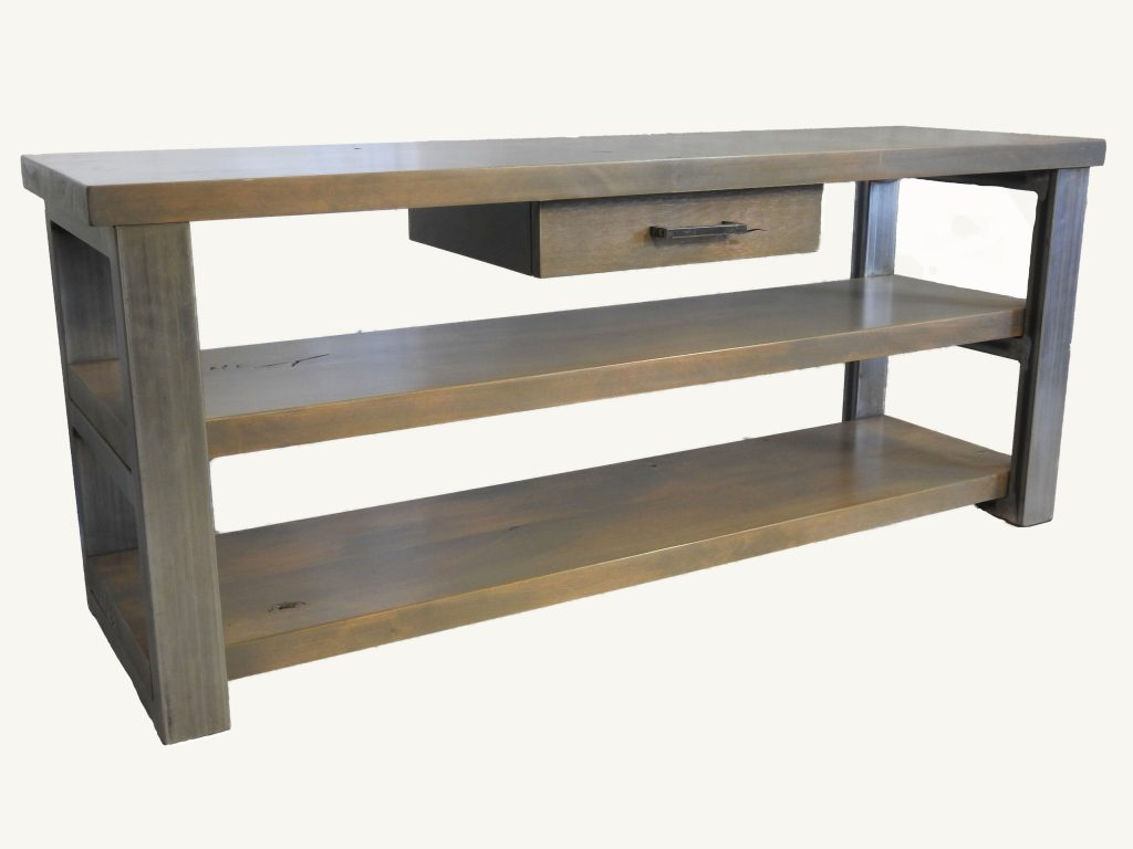 metal-alder-wood-tv-stand-2-1