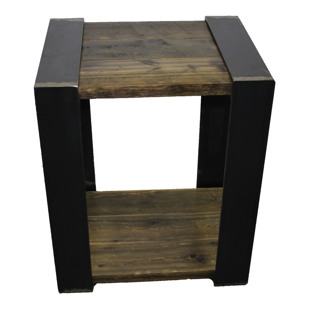 metal-and-wood-nightstand-2