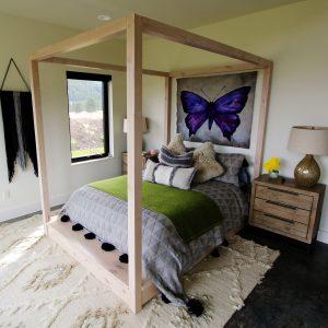 modern-alder-canopy-bed-8