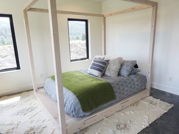 modern-alder-canopy-bed-with-drawers-1