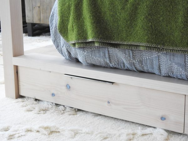 modern-alder-canopy-bed-with-drawers-2