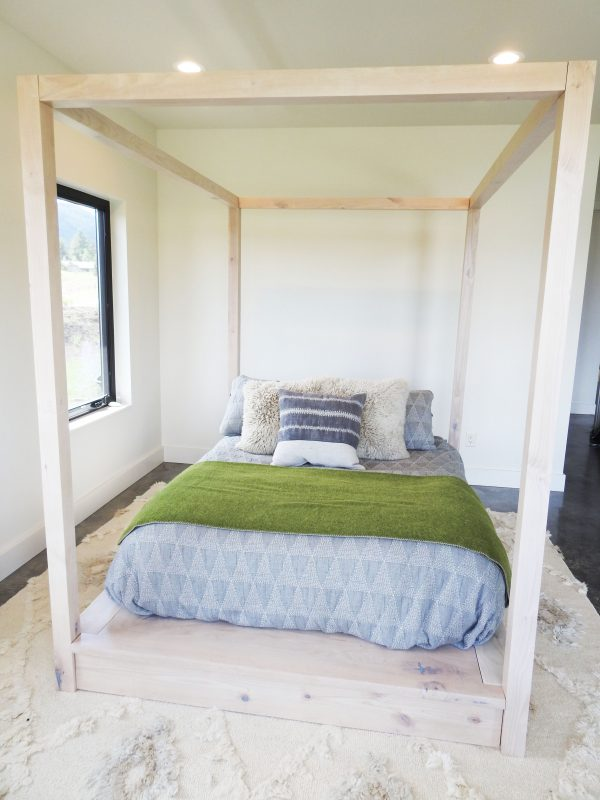 modern-alder-canopy-bed-with-drawers-3-1