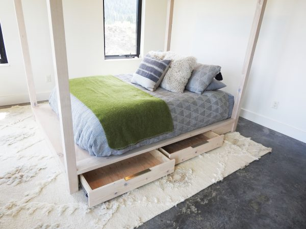 modern-alder-canopy-bed-with-drawers-4-1