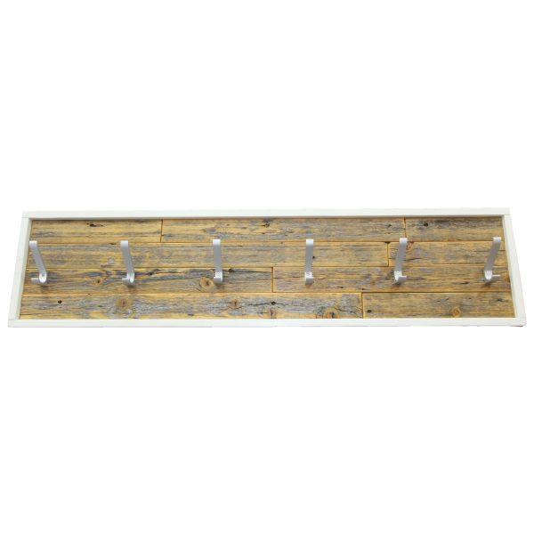 modern-wood-coat-rack-1