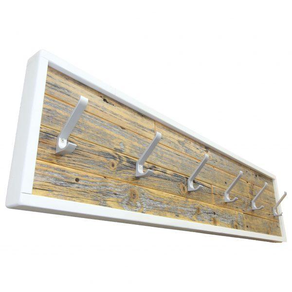 modern-wood-coat-rack-2