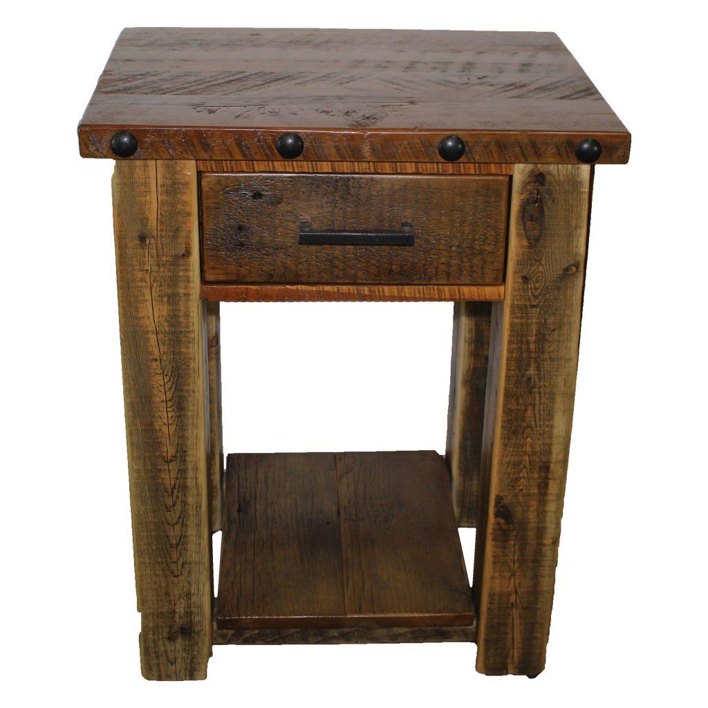 nightstand-rustic-trim-bw-1