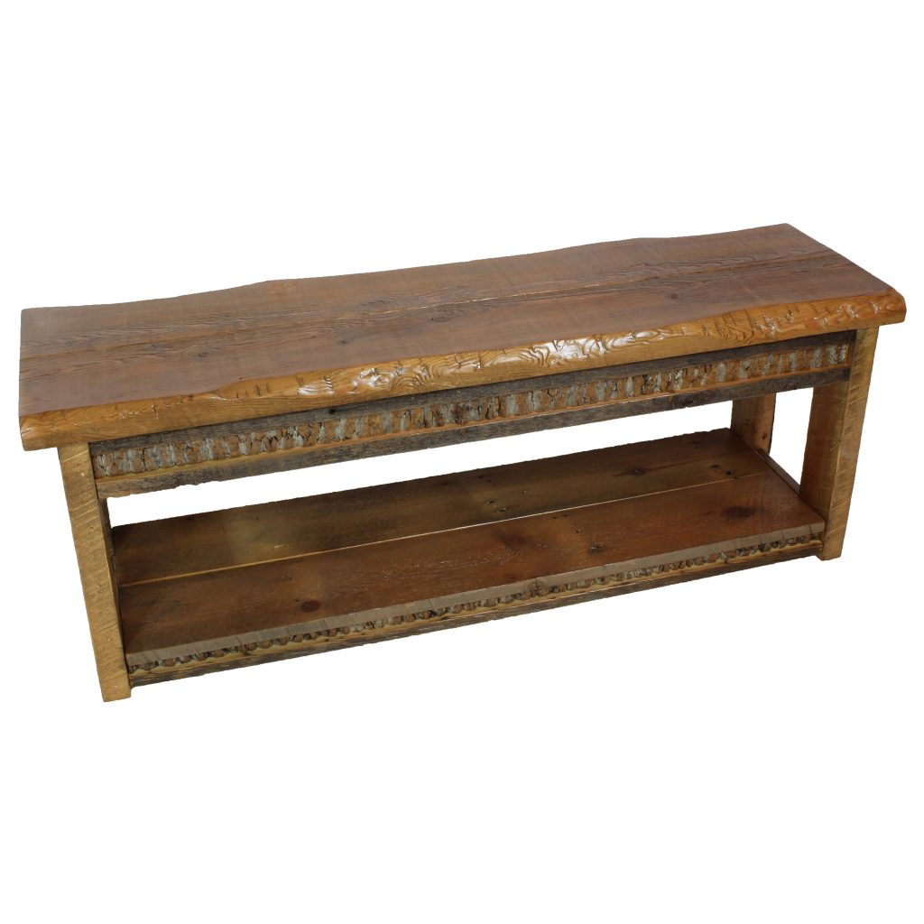reclaimed-wood-bench-with-bark-inlay-3