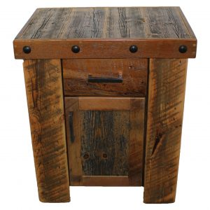 reclaimed-wood-timber-1-drawer-nightstand-1