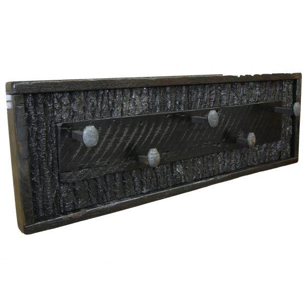 refined-barnwood-coat-rack-1