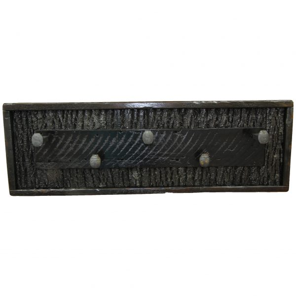 refined-barnwood-coat-rack-2