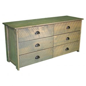 rustic-wood-economy-dresser