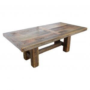 table-big-timber-bw-1