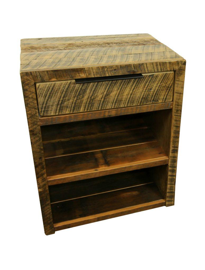 Modern-Reclaimed-Wood-1-Drawer-Nightstand-4