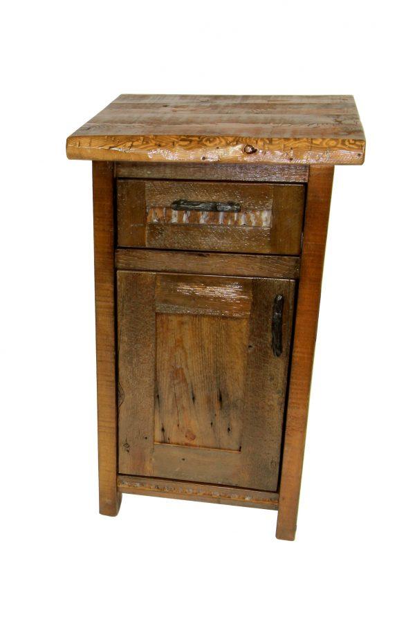 Refined-Rustic-Cabinet-Nightstand-SINGLE