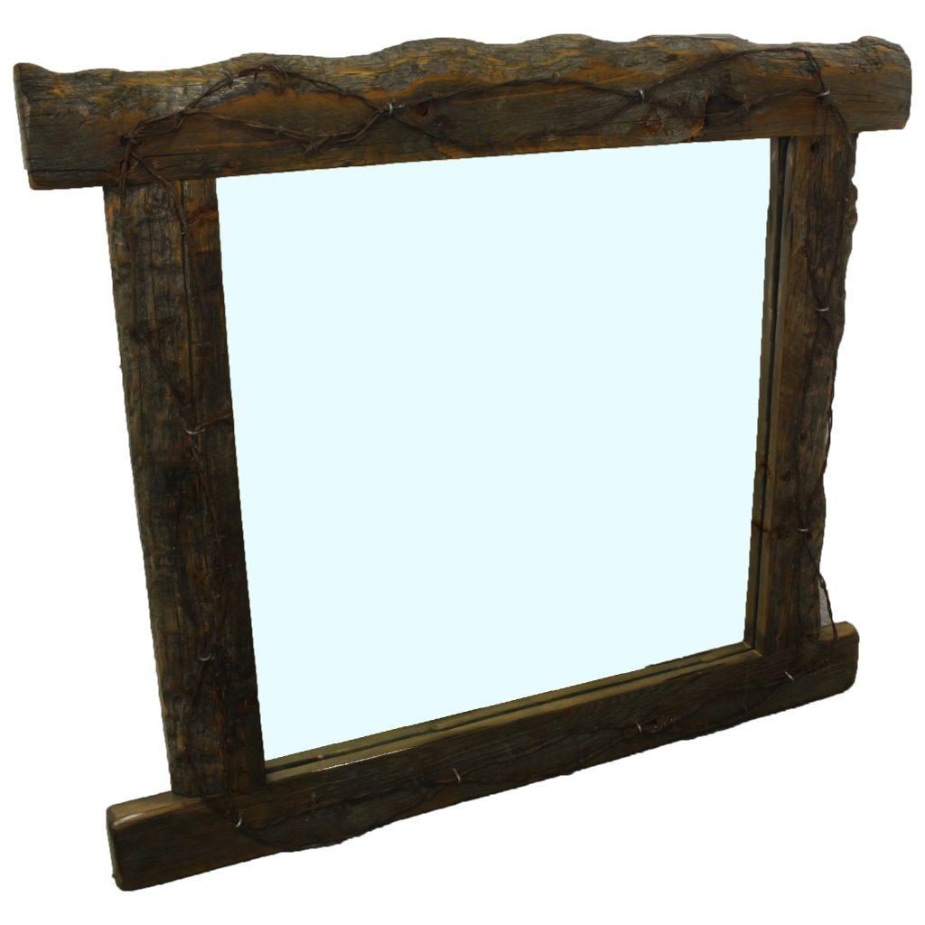 Simple-Reclaimed-Wood-Mirror-1