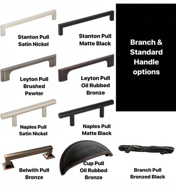 branch-standard-handle-options-2-1