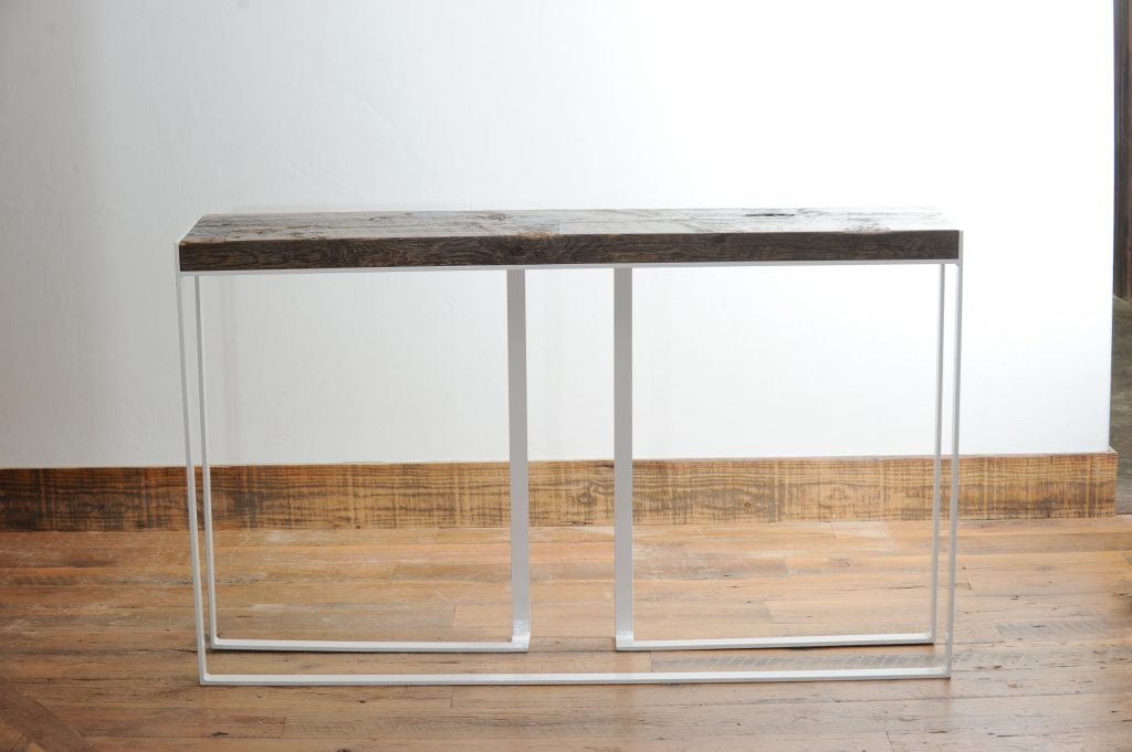 contemporary-metal-and-wood-entry-table-1