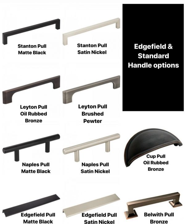 edgefield-standard-handle-options-2