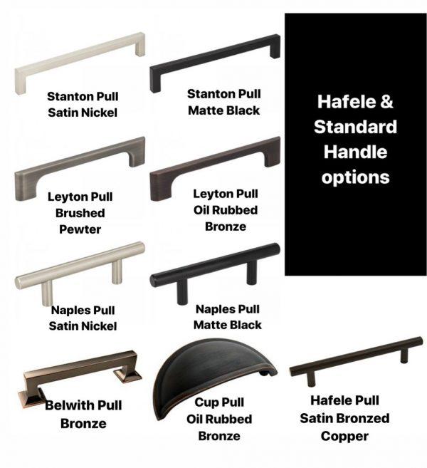 hafele-standard-handle-options-2