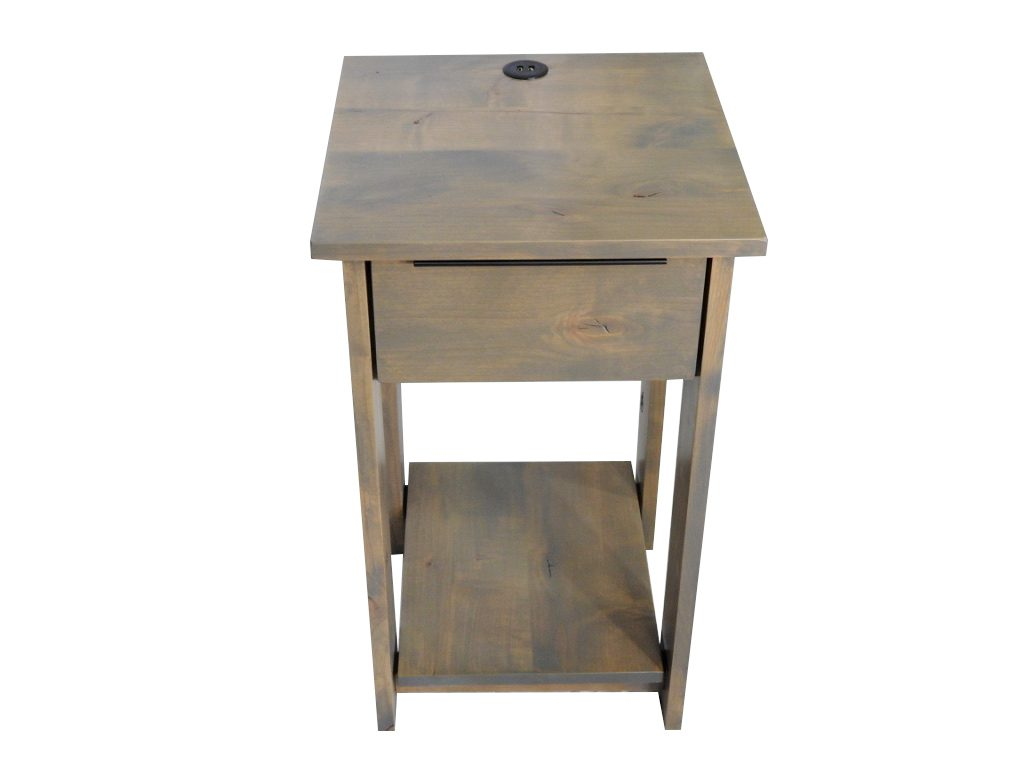 modern-rustic-1-drawer-nightstand-1
