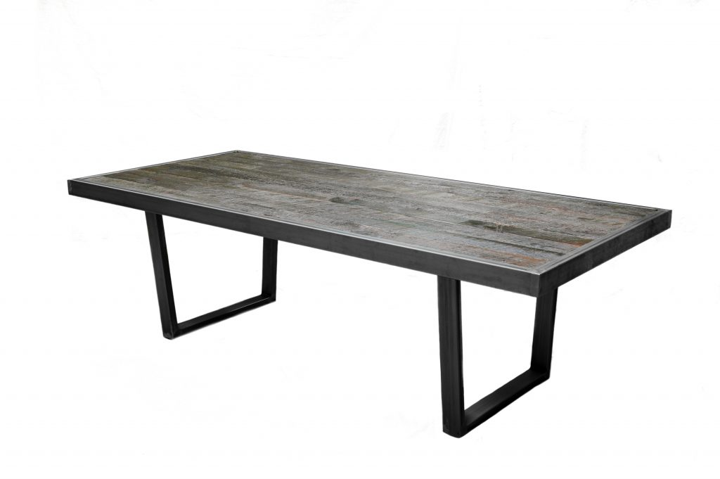 modern-steel-and-barn-wood-dining-table-1