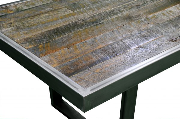 modern-steel-and-barn-wood-dining-table-2