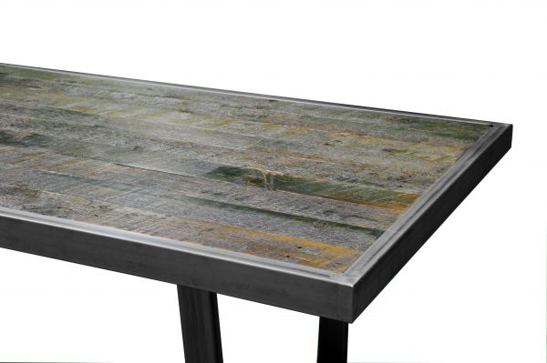 modern-steel-and-barn-wood-dining-table-3