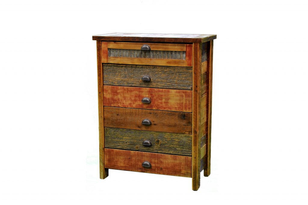 reclaimed-chest-with-tin-arizona-2