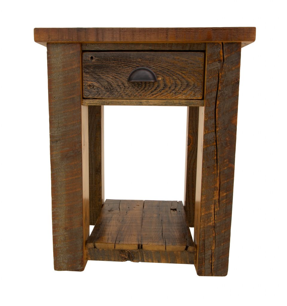 rustic-barn-wood-nightstand-3