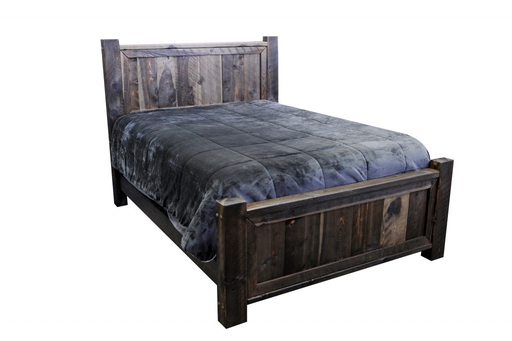 rustic-post-panel-bed-1