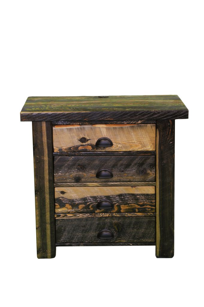 rustic-trim-nightstand-with-drawers-1