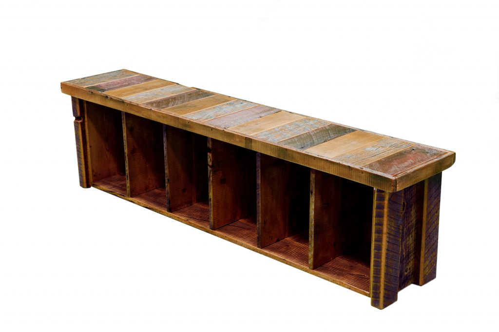 rustic-wood-storage-bench-arizona-1