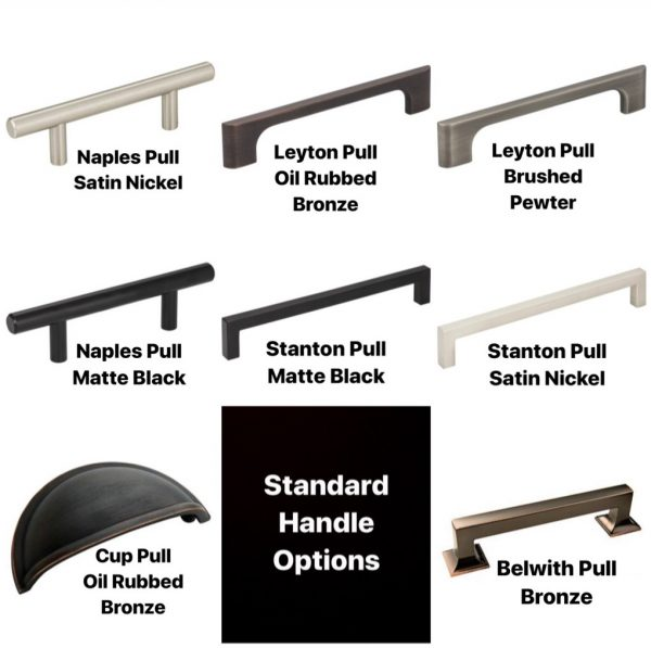 standard-handle-options-web-2