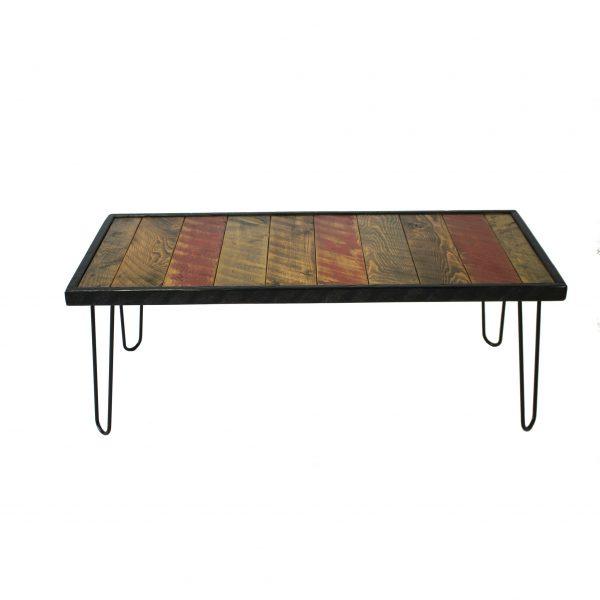 BOZEMAN-COFFEE-TABLE-HAIR-PIN-LEGS