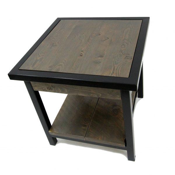 BOZEMAN-END-TABLE-RS-SMOKE-FRONT