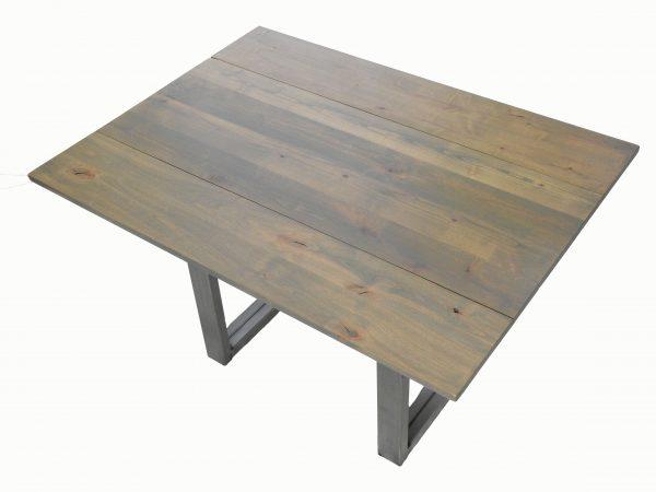 CUSTOM-DR-WEBSITE-RSM-TABLE-1-1