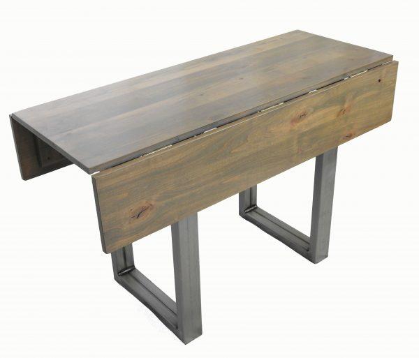 CUSTOM-DR-WEBSITE-RSM-TABLE-3-1