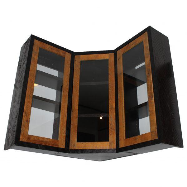 Corner-Cabinet-1-1
