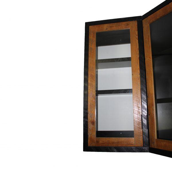 Corner-Cabinet-2-1